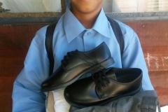 foto-schoolkleding-de-Doorns-4